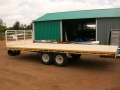 TRAILERS 309