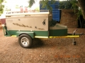 TRAILERS 327