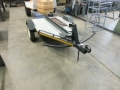 2013 SINGLE BIKE TRAILER 1