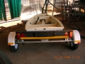 TRAILERS 299