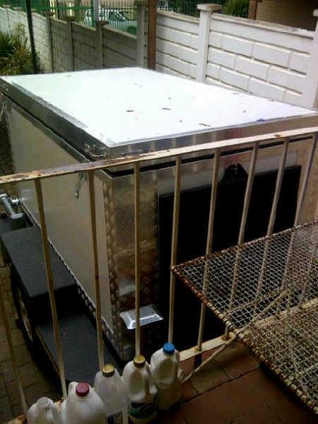 Pretoria-20121024-02450