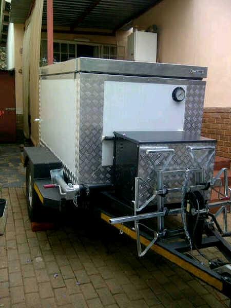 Pretoria-20121024-02453