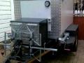 Pretoria-20121024-02452
