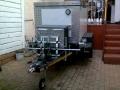 Pretoria-20121024-02454