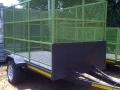 Pretoria-20111028-00336